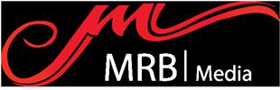 MRBMedia
