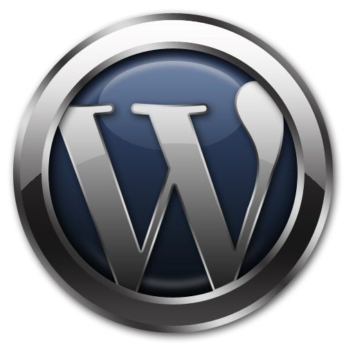 Manage WordPress Pages, Users & Comments