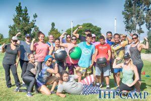 THPCamp 003 HDR Watermark