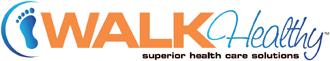 WalkHealthy logo3