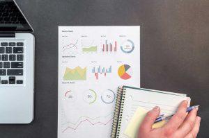 analysis analytics charts 669610