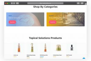 products page 1280px 1