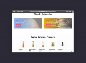 products page 1280px